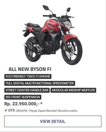 Kredit Motor Yamaha All New Byson Fi.jpg