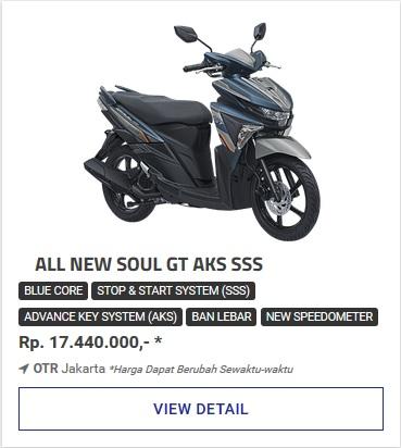 Kredit Motor Yamaha All New Soul GT 125 Aks Sss.jpg