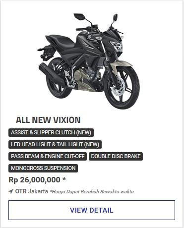 Kredit Motor Yamaha All New Vixion.jpg