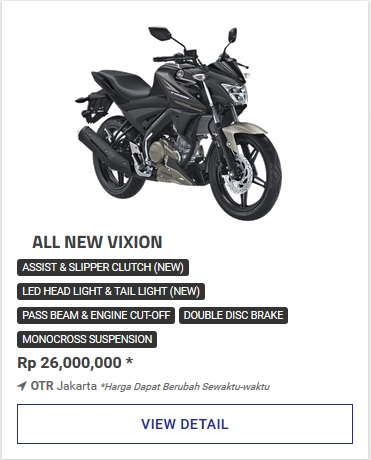 Kredit Motor Yamaha All New Vixion.jpg