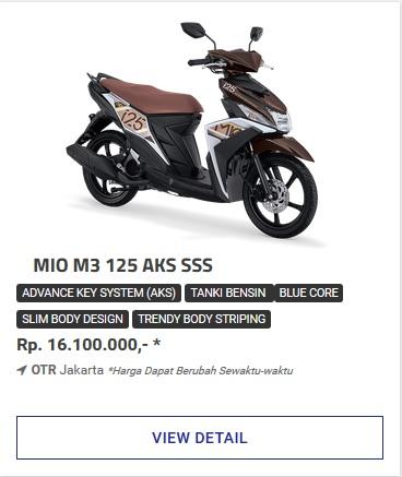 Kredit Motor Yamaha Mio M3 125 Aks Sss.jpg