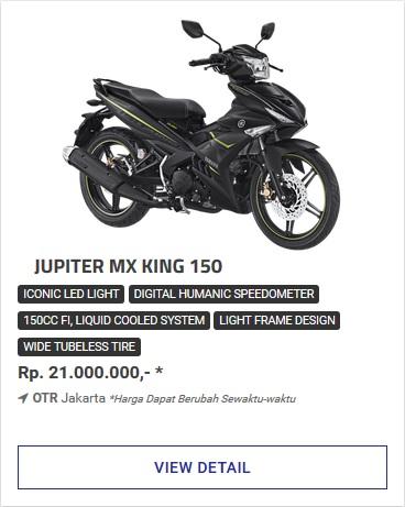 Kredit Motor Yamaha Mx King 150.jpg