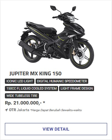 Kredit Motor Yamaha Mx King 150.jpg