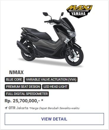 Kredit Motor Yamaha Nmax Non Abs.jpg
