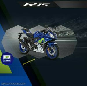 kredit-r15-movistar-dunia-yamaha