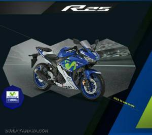 kredit-r25-movistar-dunia-yamaha