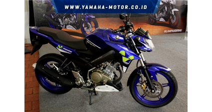 New-V-Ixion-Advance-Movistar-Yamaha-MotoGP-Livery
