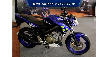 New-V-Ixion-Advance-Movistar-Yamaha-MotoGP-Livery