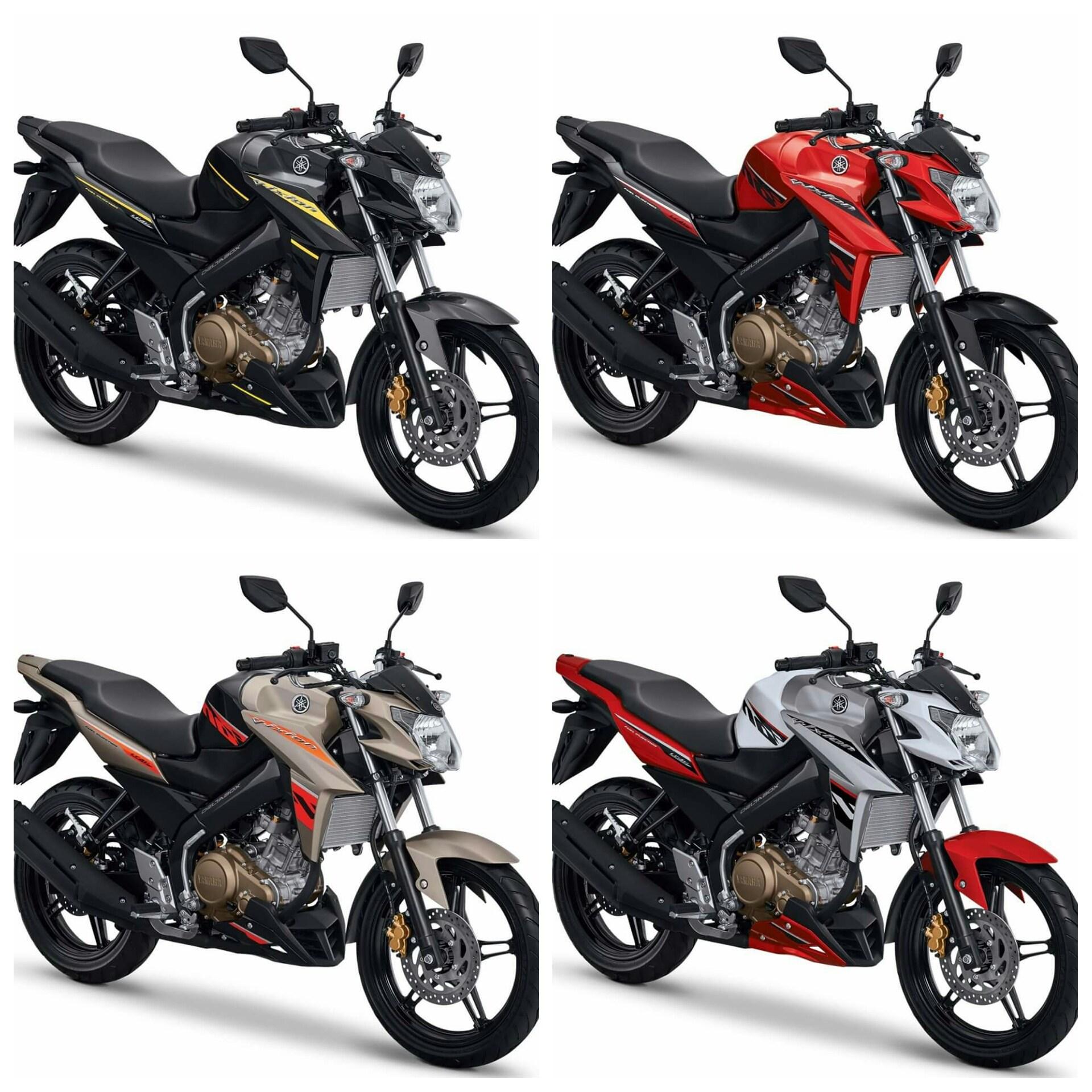 66 Daftar Harga Kredit Motor Yamaha Nmax 2020 Modifikasi