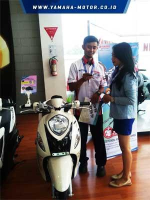 FINOmenal-Kartini-Day-Diskon-Service-di-diler-resmi-Yamaha