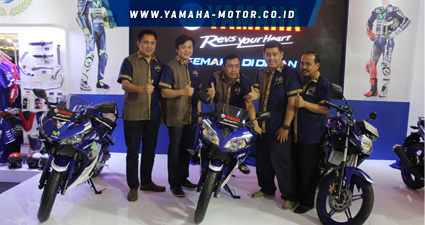 Management-PT-Yamaha-Indonesia