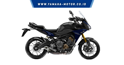 Yamaha-MT-09-Mistral-Grey