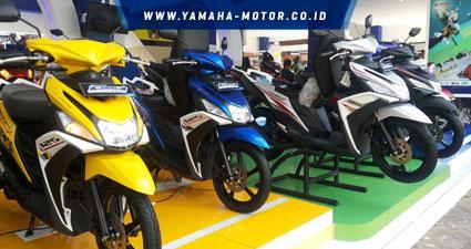 Deretan-motor-Yamaha-Mio.jpg