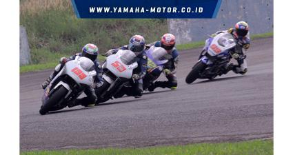 Kejurnas-IRS-2016-kelas-sport-250-cc