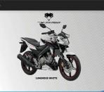 screenshot_2016-05-29-09-48-11_yimm.e_catalogue_1464490856643.jpg