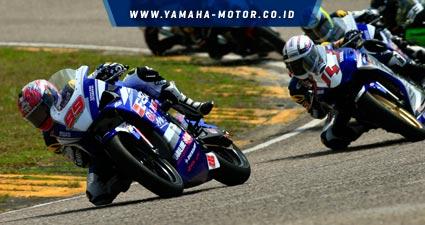 Siap-diramaikan-4-pebalap-wild-card-tim-binaan-Yamaha-Indonesia.