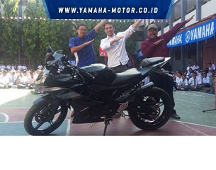 thumbnail-Yamaha-kunjungi-SMA-Bekasi
