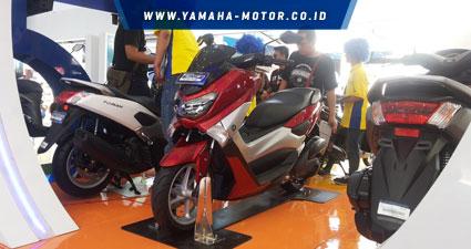 Yamaha-Nmax-di-Jakarta-Fair-2016.jpg