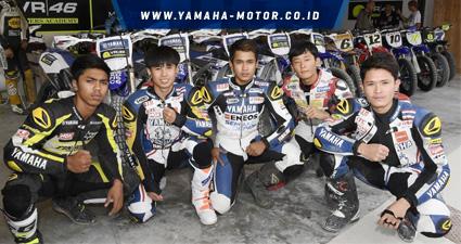 rider-rider-master-camp-2