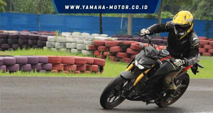 RTEmagicC_Test-ride-Yamaha-Xabre-di-Sentul-International-Karting-Circuit.jpg
