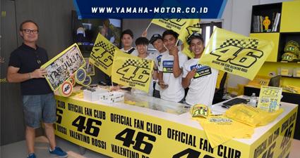 saat-mengunjungi-official-fan-club-vr46