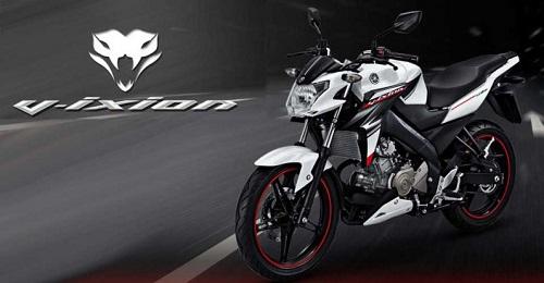 Spesifikasi-Dan-Harga-Yamaha-New-vixion-Advance-terbaru.jpg
