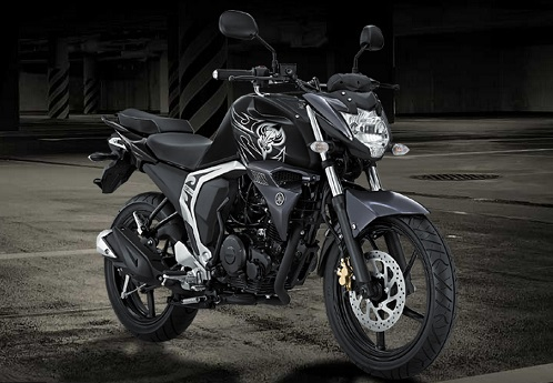 Yamaha-Byson-FI-Dark-Fighter.jpg