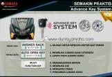 fitur-soul-gt-125-aks-sss