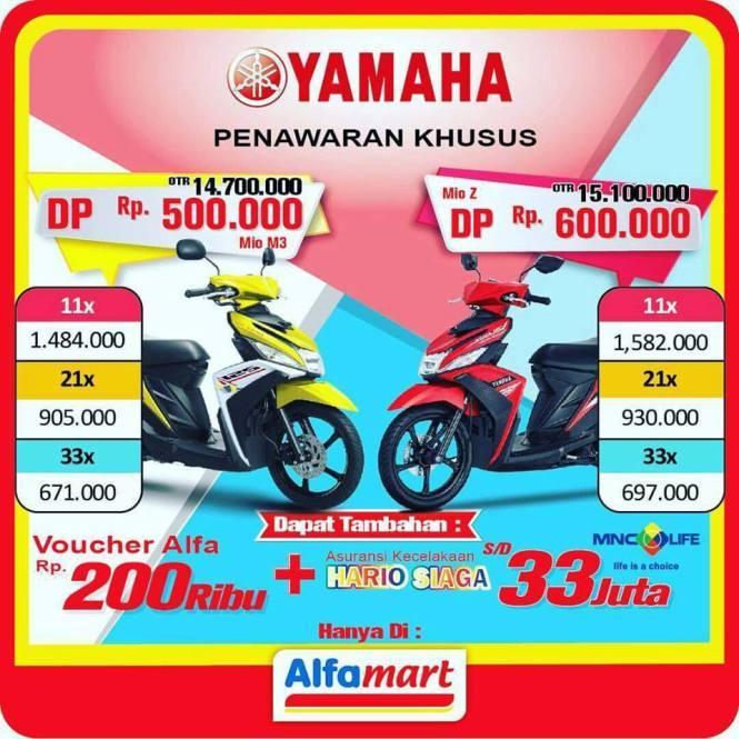 promo motor yamaha.jpg