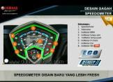 spedometer-new-soul-gt-125-aks-sss