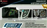 stop-star-sistem-new-soul-gt-125-aks-sss