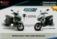 yamaha-new-soul-gt-125-aks-sss