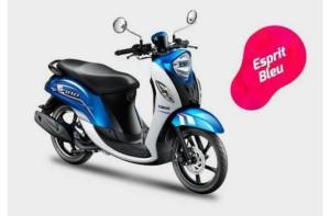 kredit-fino-125-sporty-biru-duniayamaha