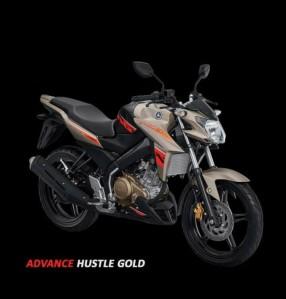 kredit-vixion-advance-gold-duniayamaha