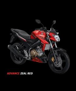 kredit-vixion-advance-merah-duniayamaha