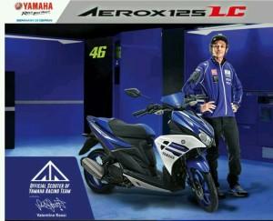 promo-kredit-motor-yamaha-aerox-125-lc-duniayamaha