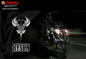 promo-kredit-motor-yamaha-byson-fi-duniayamaha