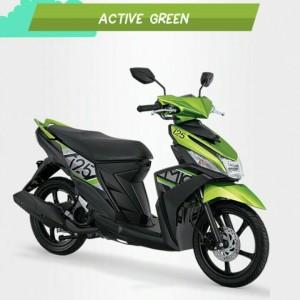 promo-kredit-motor-yamaha-mio-m3-125