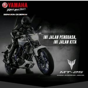 promo-kredit-motor-yamaha-mt-25-duniayamaha
