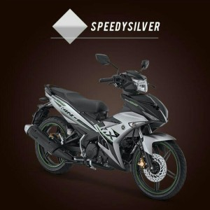promo-kredit-motor-yamaha-mx-150-duniayamaha