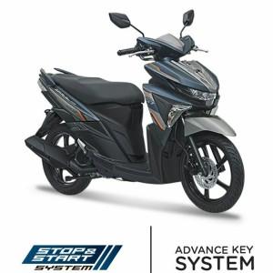 promo-kredit-motor-yamaha-soul-gt-125-aks-sss