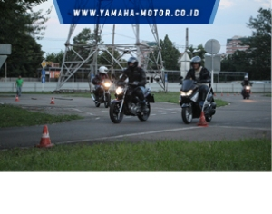 test-ride-nmax-dirusia