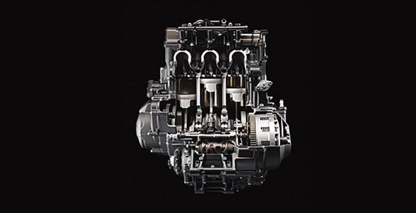 850cc-3-cylinder-liquid-cooled-4-valve-engine-mt09-tracer