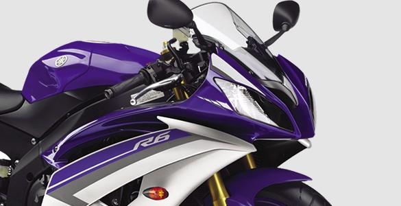 aerodynamic-and-aggressive-bodywork-yamaha-r6