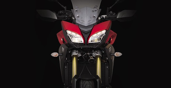 aerodynamic-cowling-with-twin-led-headlights-mt09-tracer