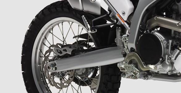 aluminium-rear-arm-adjustable-monocross-suspension-yamaha-wr250r