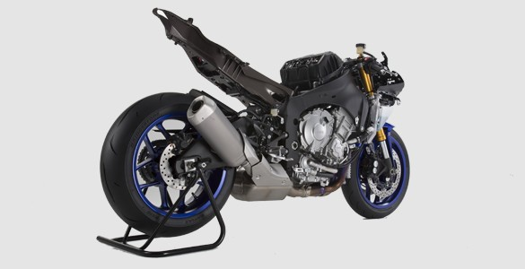 compact-deltabox-chassis-yamaha-r1