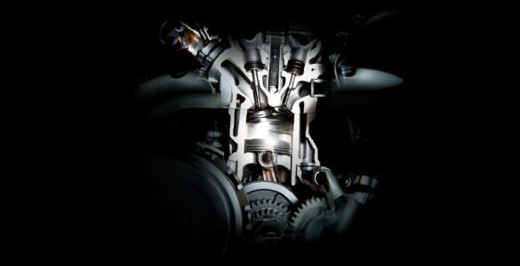 titanium-intake-valve-yamaha-wr250r