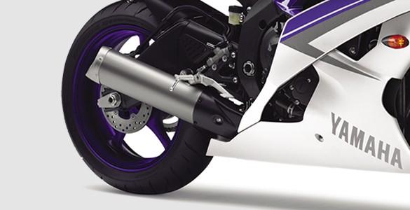 titanium-muffler-with-exup-system-yamaha-r6