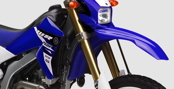upside-down-front-fork-fully-adjustable-yamaha-wr250r